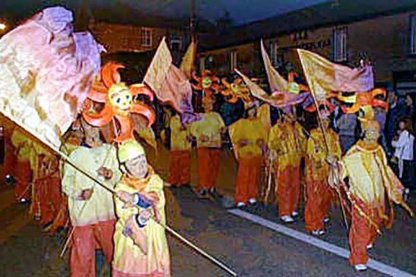 Macnas-Parade-